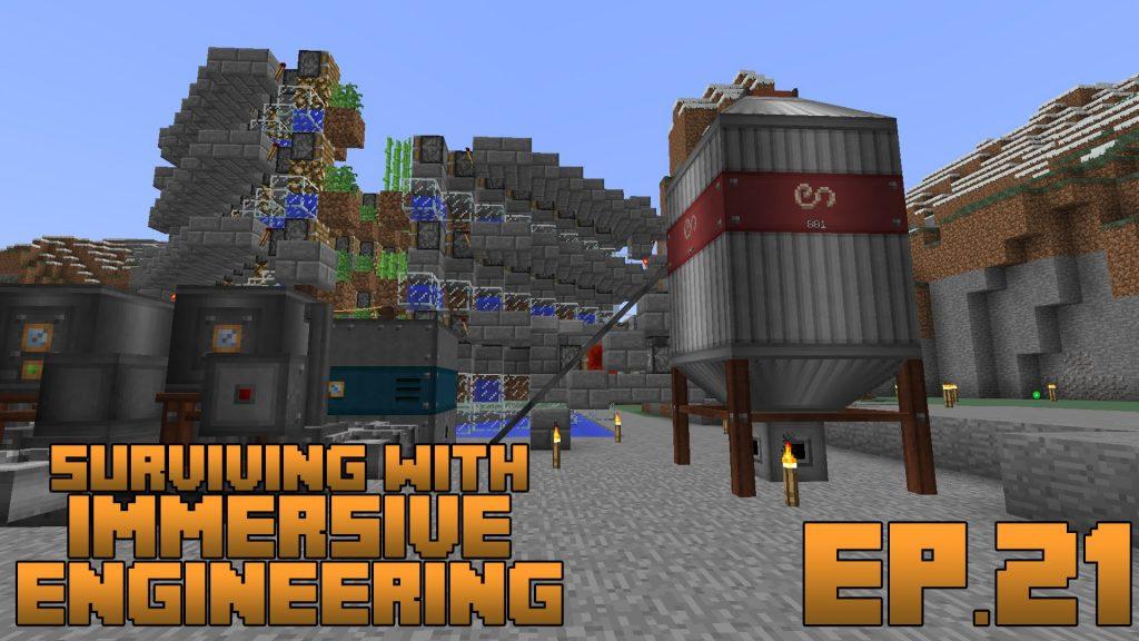 immersive-engineering-mod-3