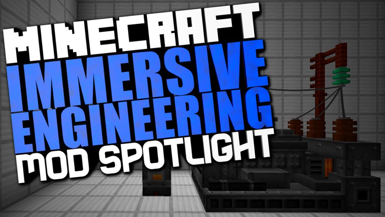 immersive-engineering-mod