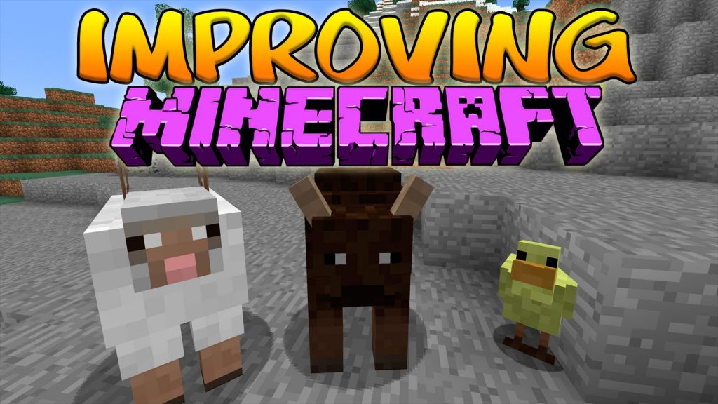 improving-minecraft-mod-2