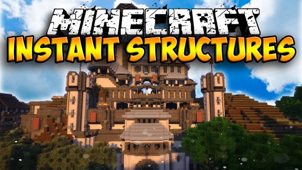 instant-structures-mod-3