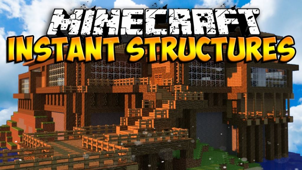 instant-structures-mod-4