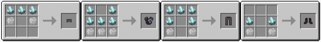 pixelmon-armors-mod-2
