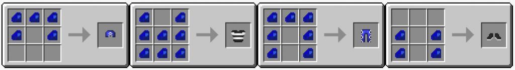 pixelmon-armors-mod-5