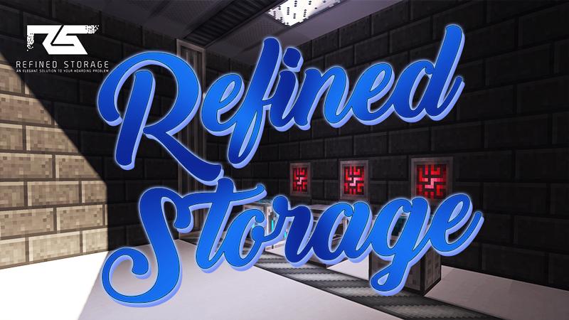 refined-storage-mod-1-11