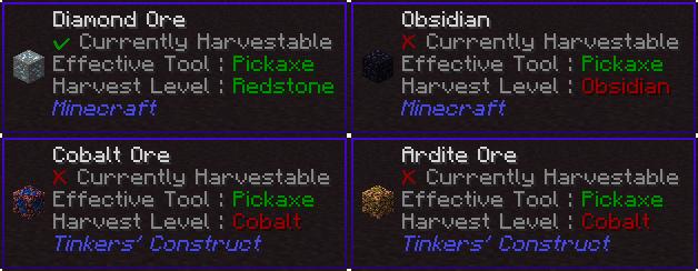 waila-harvestability-mod-config-1