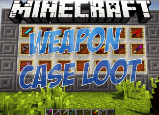 weapon-case-loot-mod