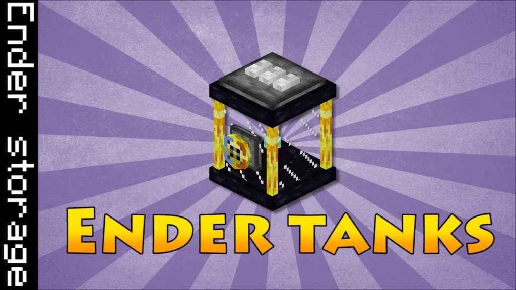 endertanks-mod