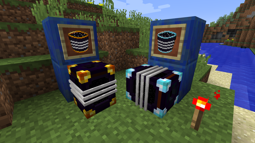endertanks-mod-2