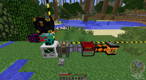 endertanks-mod-3