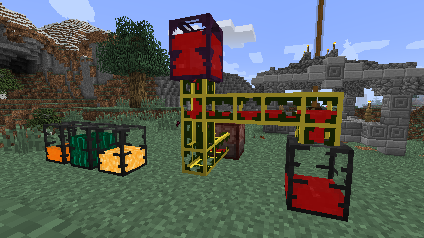 endertanks-mod-4