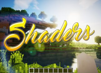 glsl-shaders-mod-for-minecraft