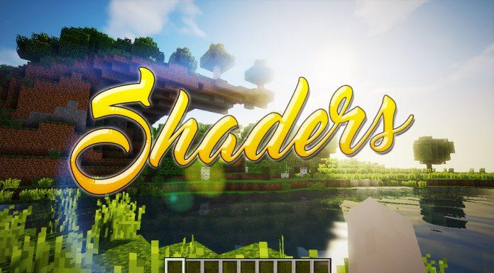 glsl-shaders-mod-for-minecraft