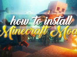 how-to-install-minecraft-mods