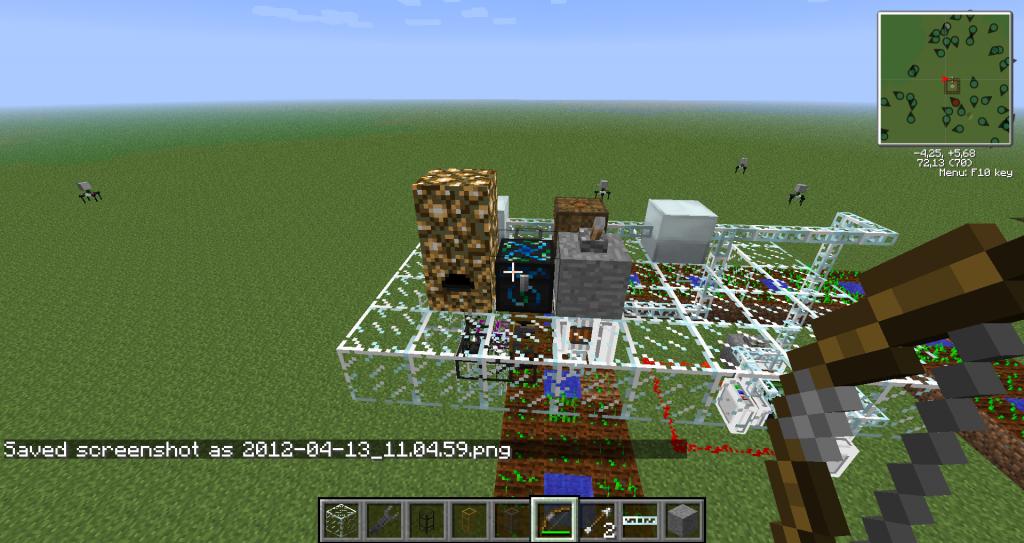 industrial-craft-mod-3