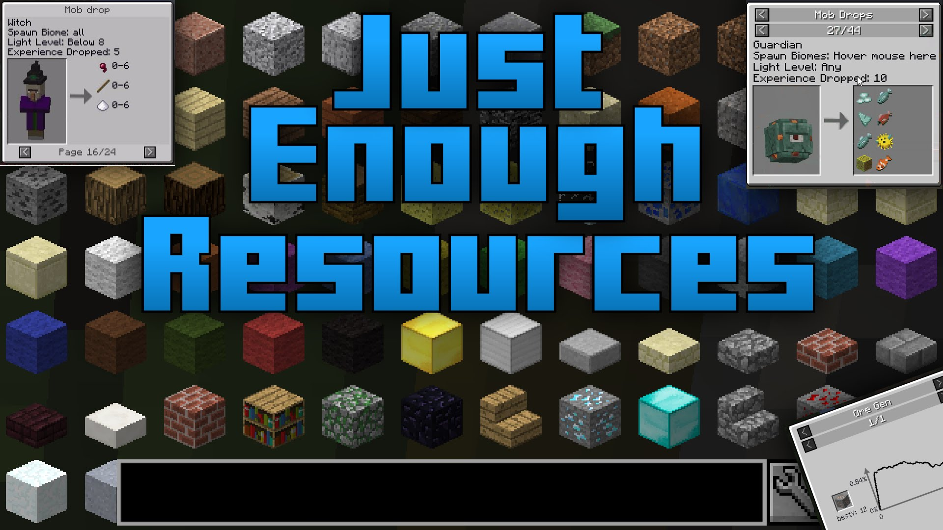 just-enough-resources-jer-mod
