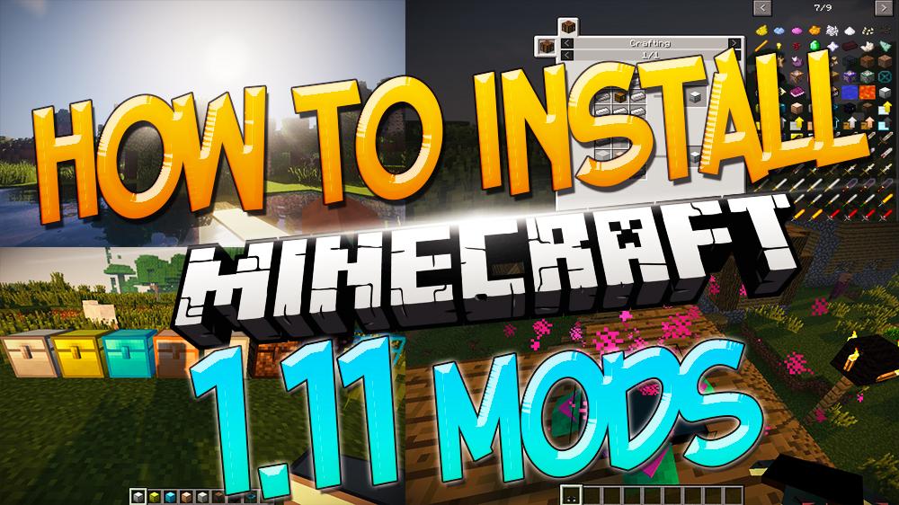 minecraft-1-11-mods