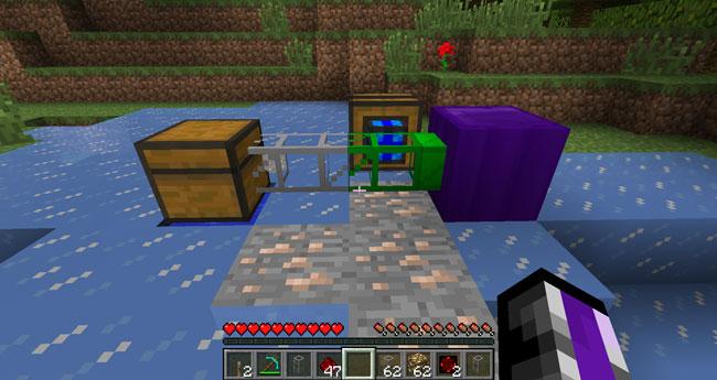 random-things-mod-minecraft-2