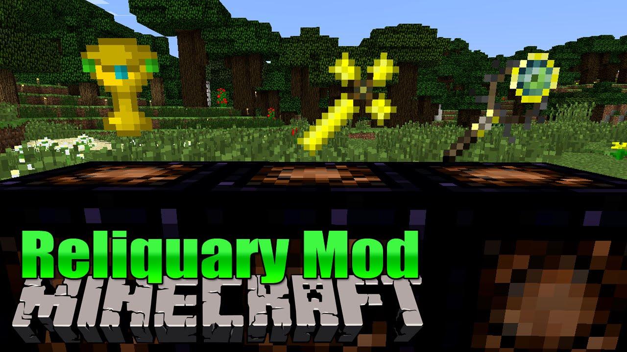 reliquary-mod-1