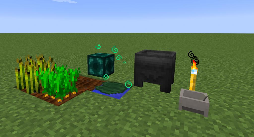 reliquary-mod-blocks