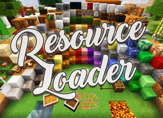 resource-loader-mod
