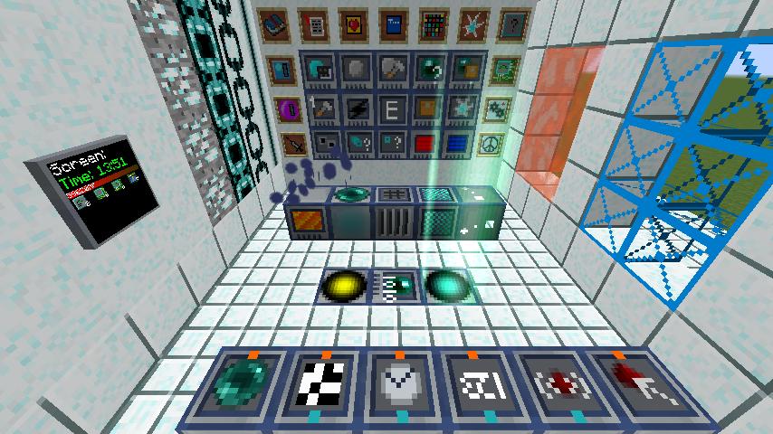 rftools-mod-2