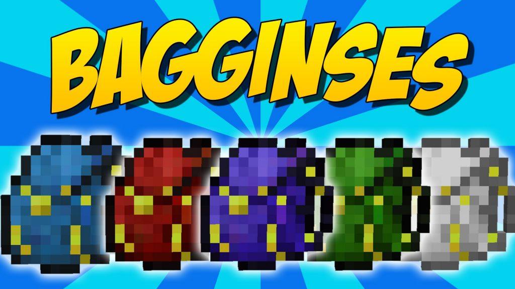 bagginses-mod-1
