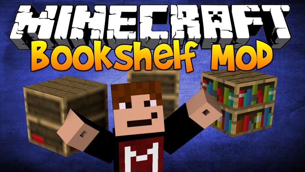 bookshelf-mod-2