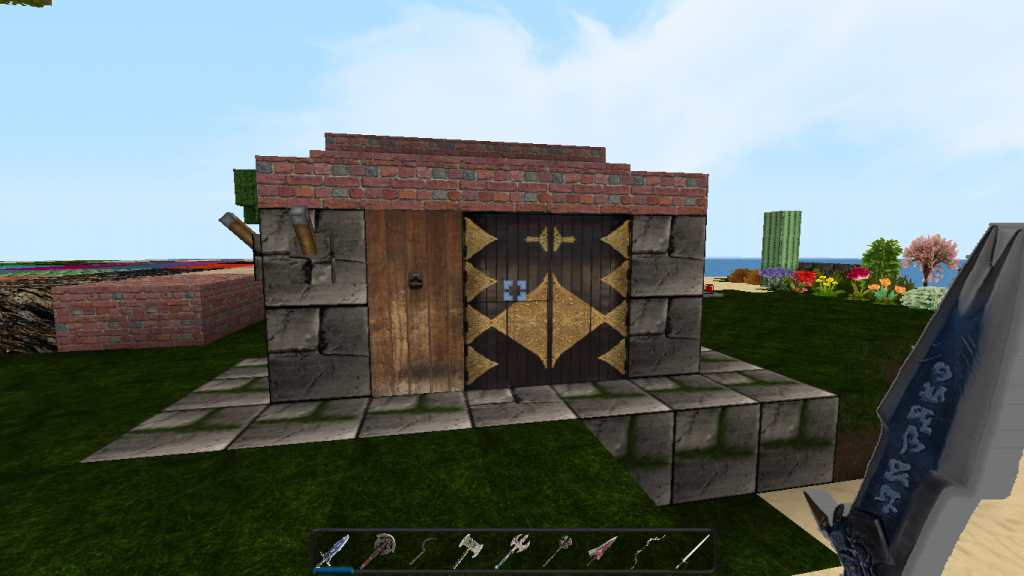One Pack Resource Pack 5