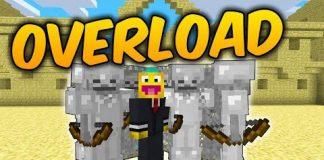 Overlord-Mod