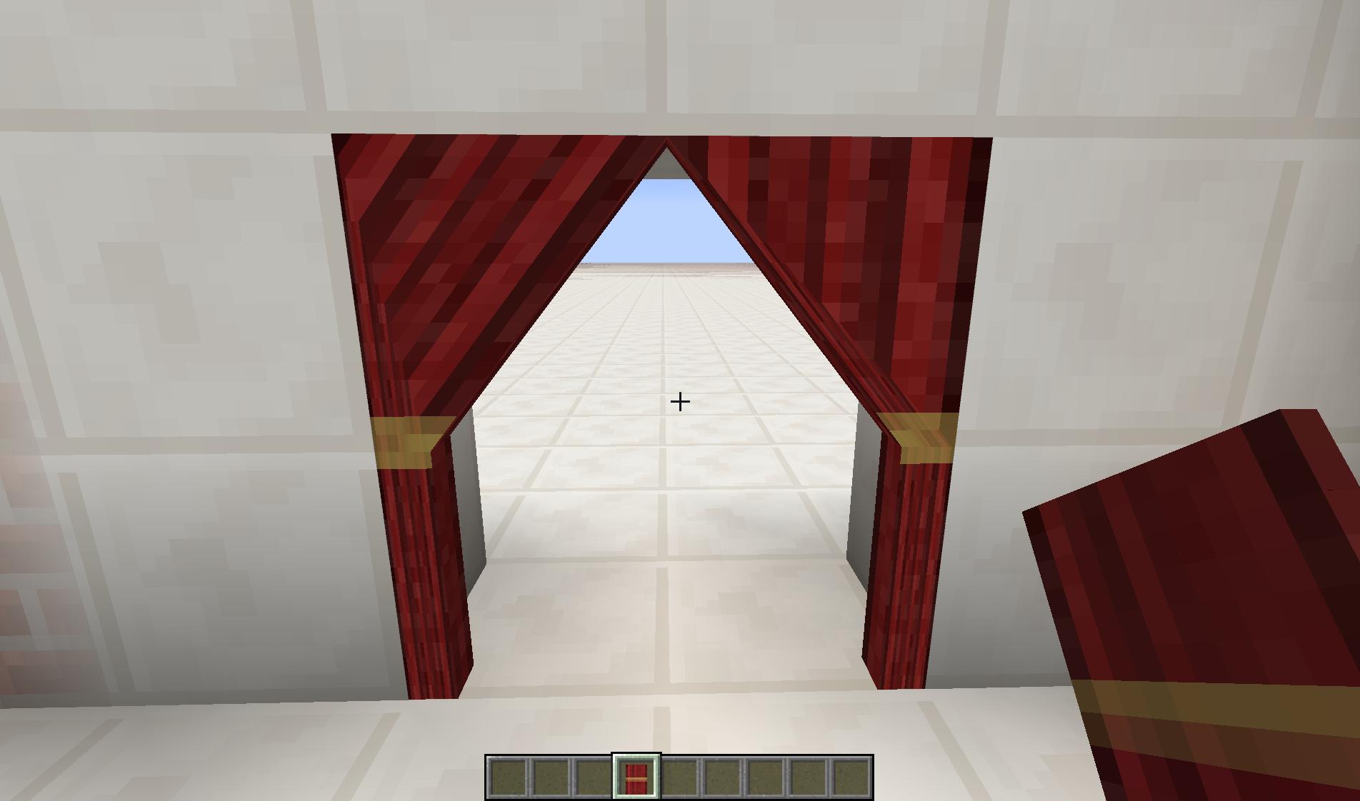 Malisisdoors Mod For Minecraft 1 17 1 1 16 5 1 15 2
