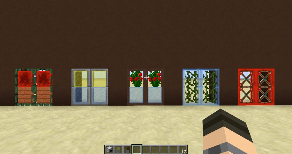 custom_doors