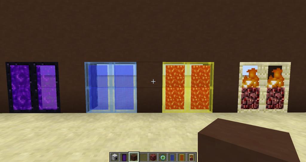 custom_doors2