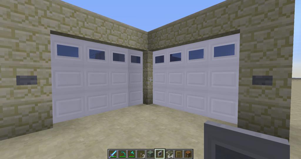 garagedoor_screen
