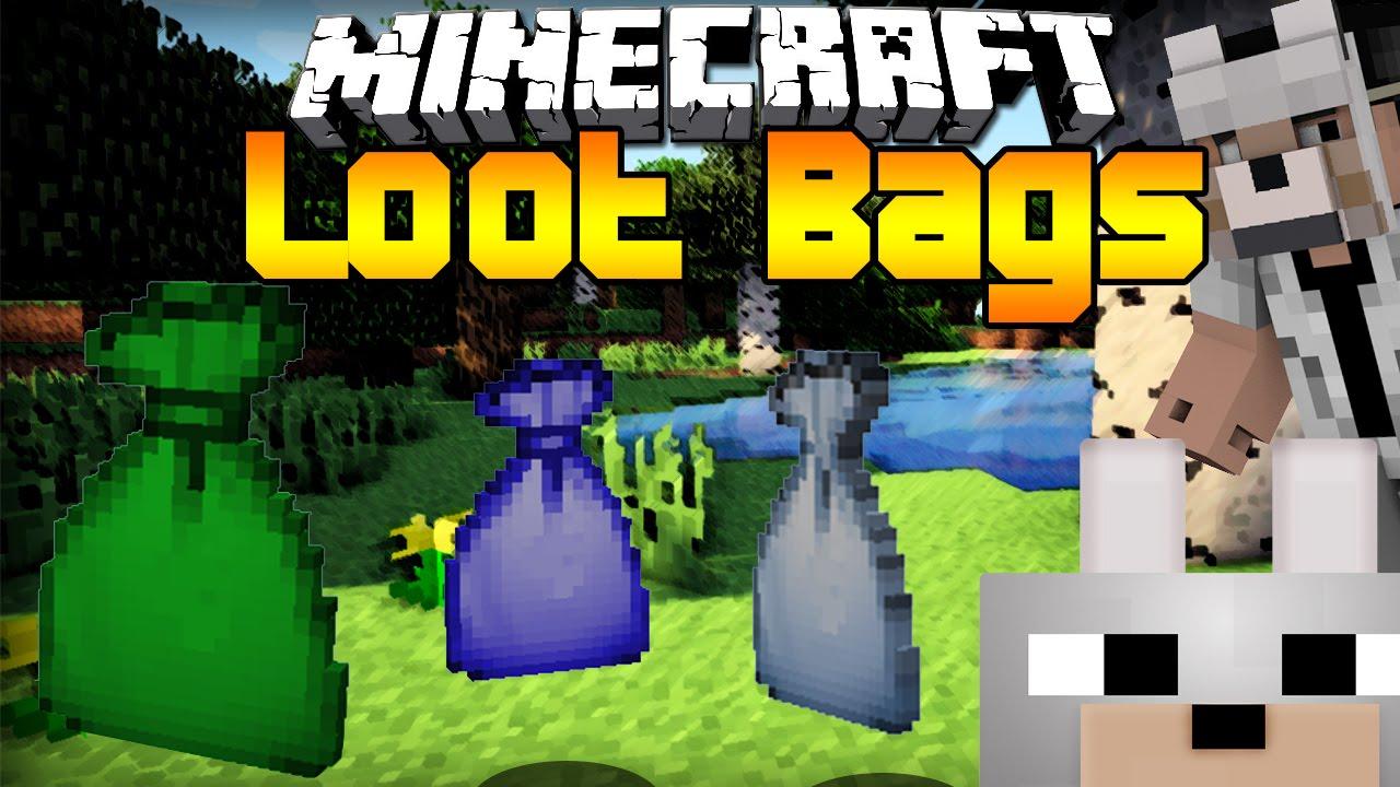 lootbags-mod