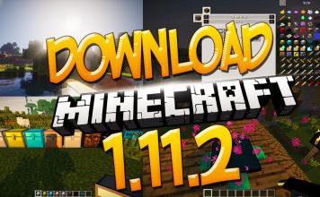minecraft-1.11.2-download