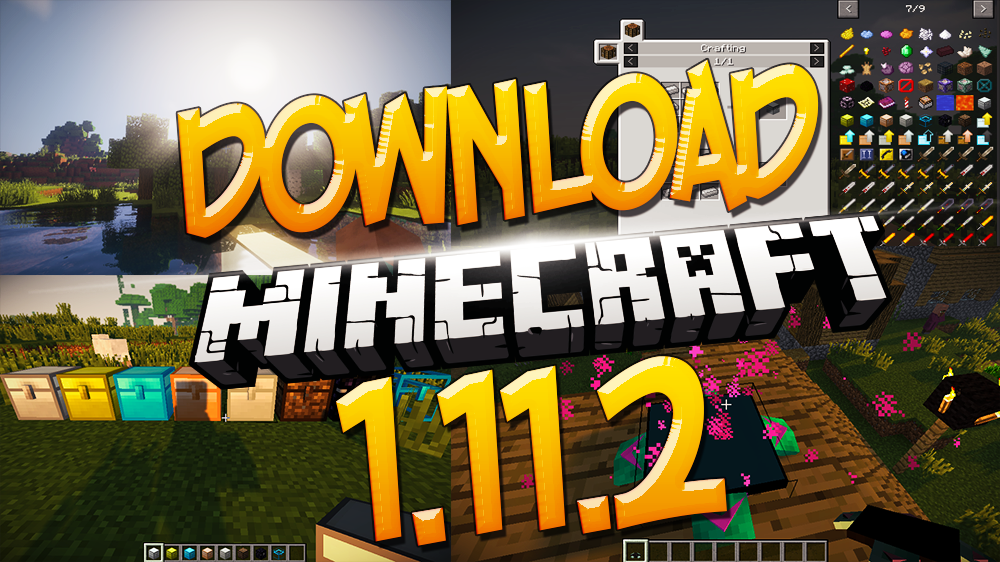minecraft-1.11.2-download