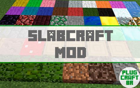 slabcraft mod 4