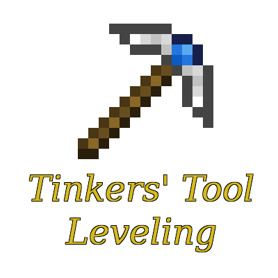 tinkers-tool-leveling