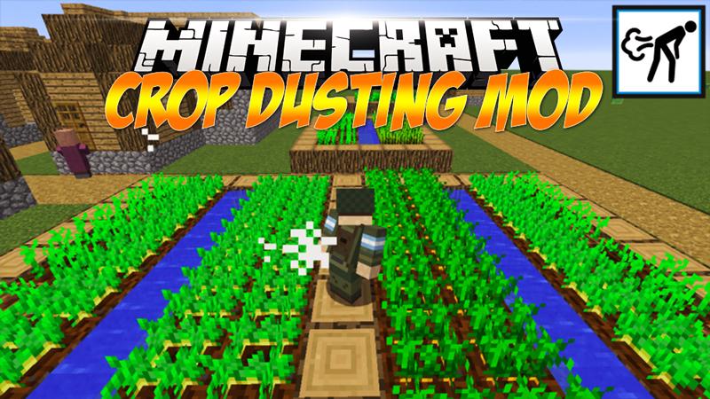 Crop-Dusting-Mod