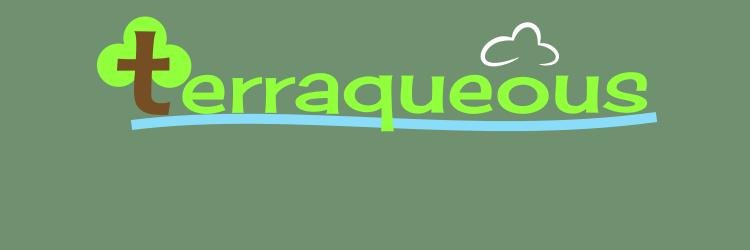 Terraqueous Mod 1