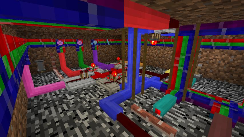Jojo's Bizarre Adventure Mod for Minecraft 1.11.2 ...