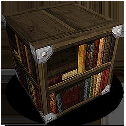 GrungeBDcraft Resource Pack