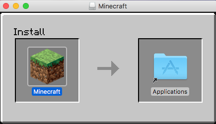 How To Install Minecraft 1 12 2 on Mac OS / PC + Download Links
