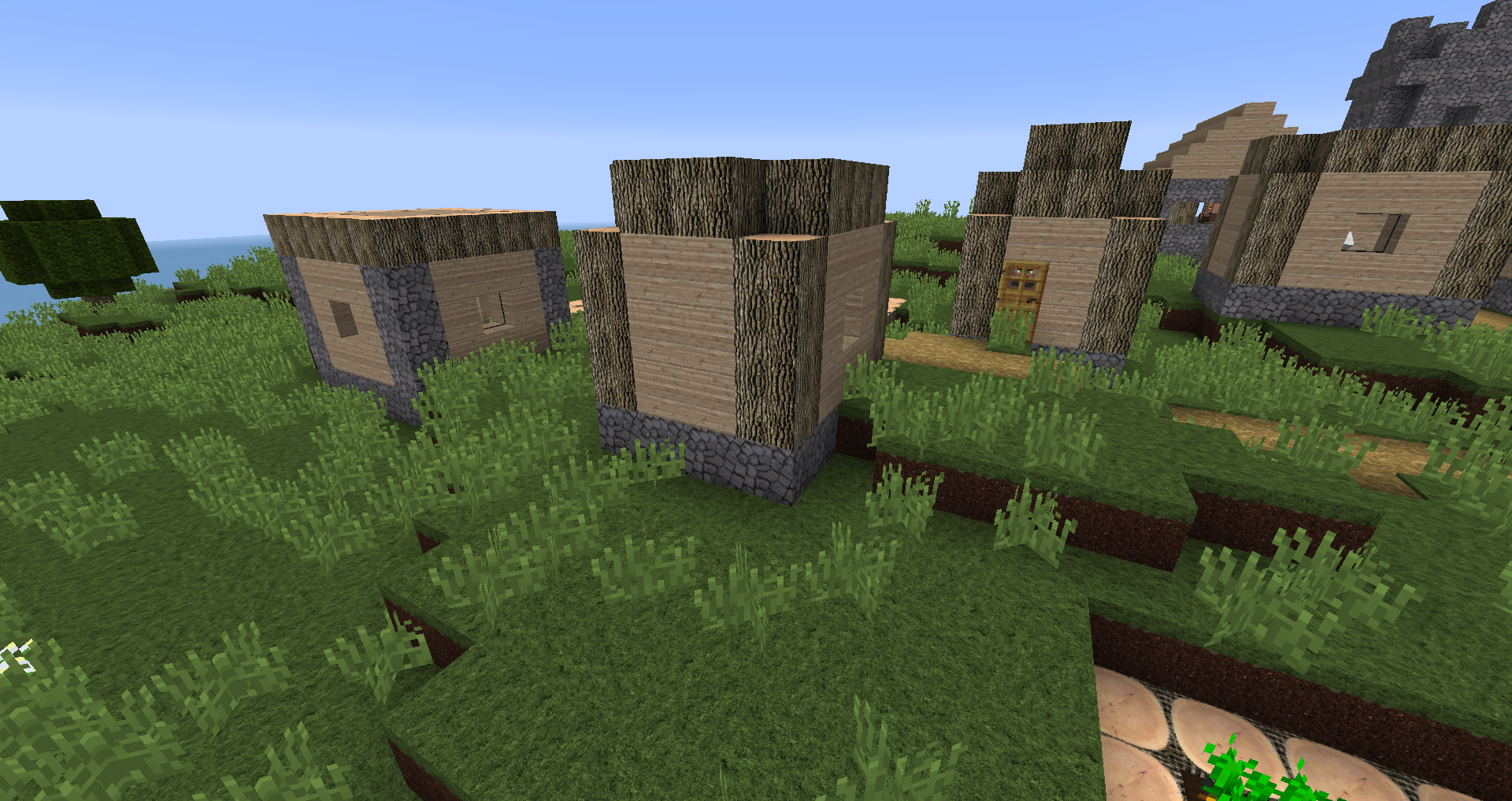 Stratum Resource Pack - gys.guitartribe.it