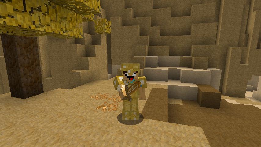 potato power craft mod 2