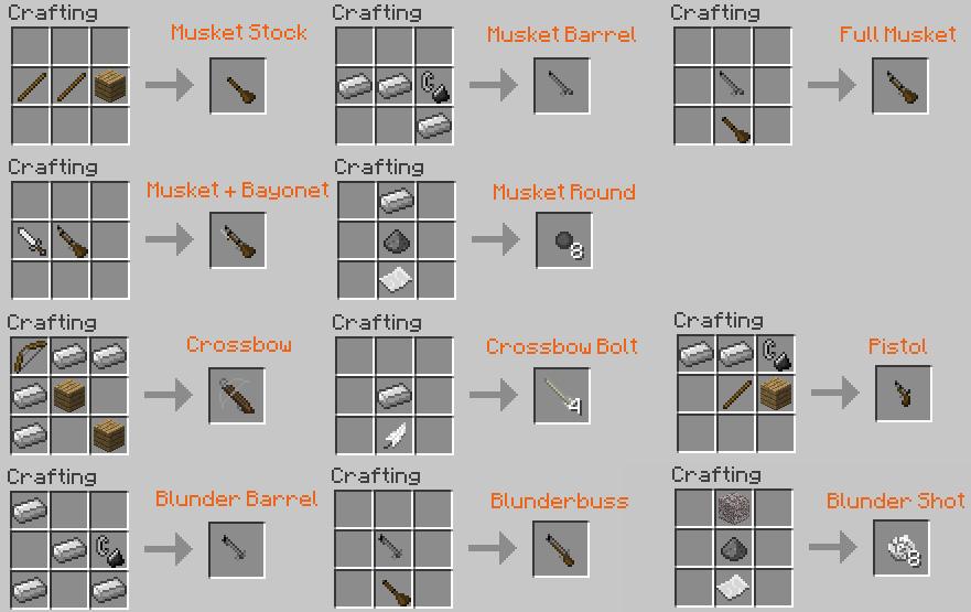 minecraft how to use world border 1.10 block