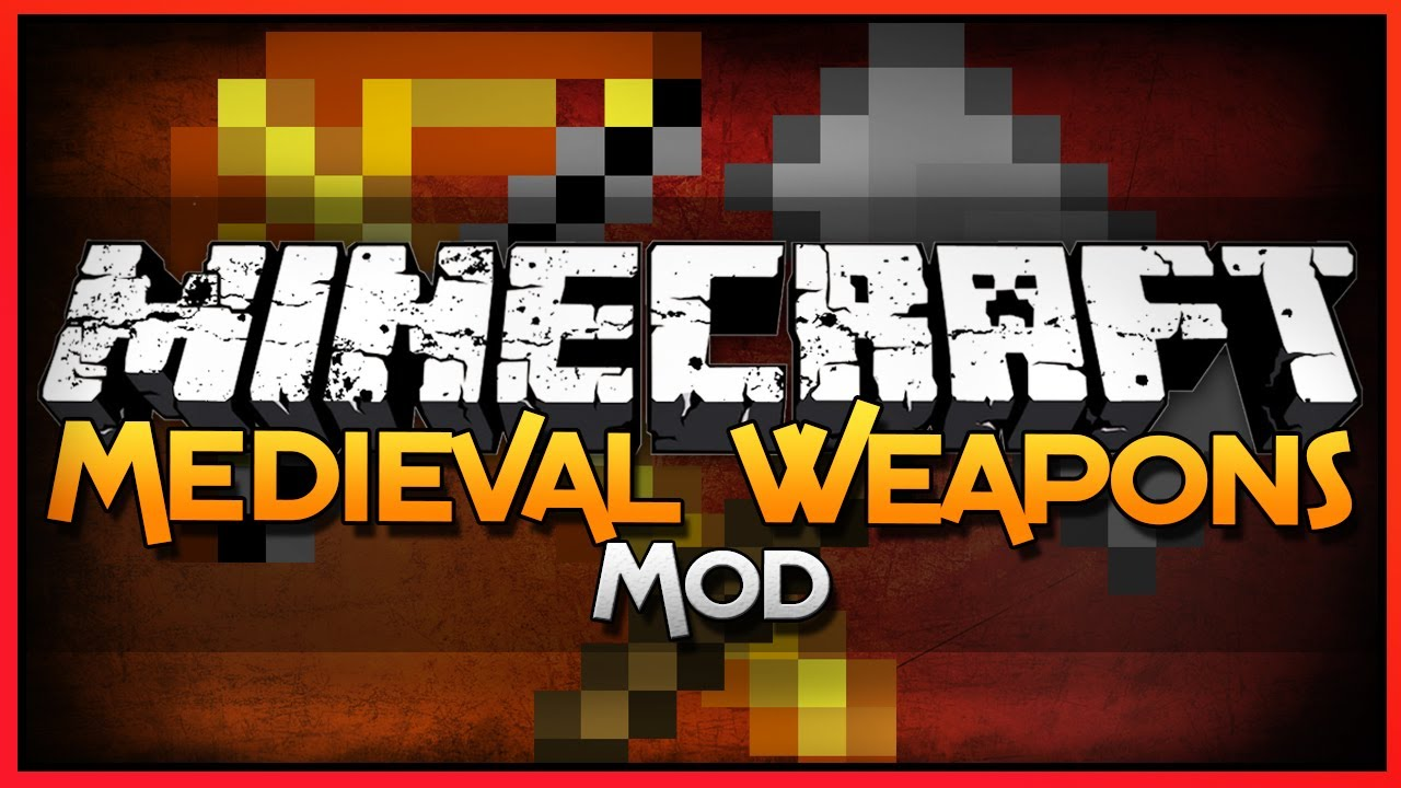 how to download mods and use them in minecraft