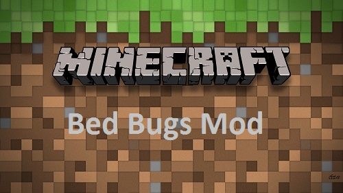 Bed Bugs Mod 2