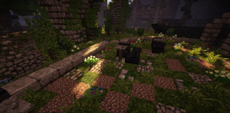 Erivale Resource Pack 6