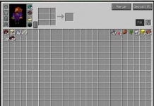 Overpowered Inventory Mod 3